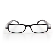 presencelight-led-glasses